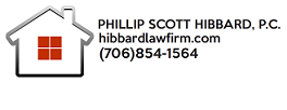 Phillip Scott Hibbard